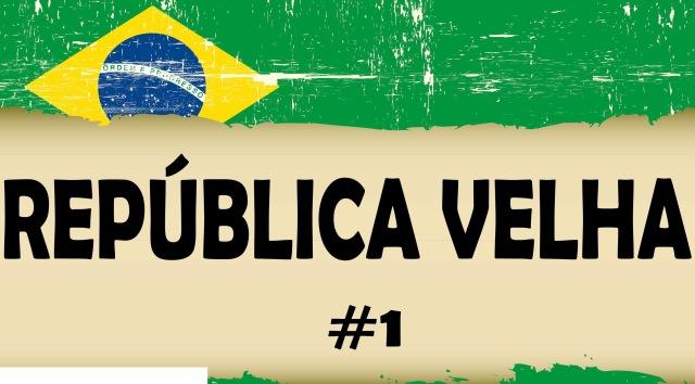 republica-velha-1