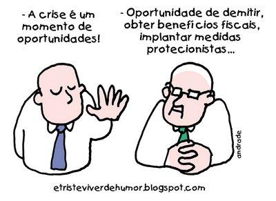 criseop
