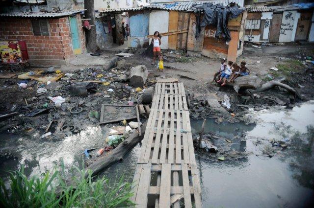 favela_pobreza
