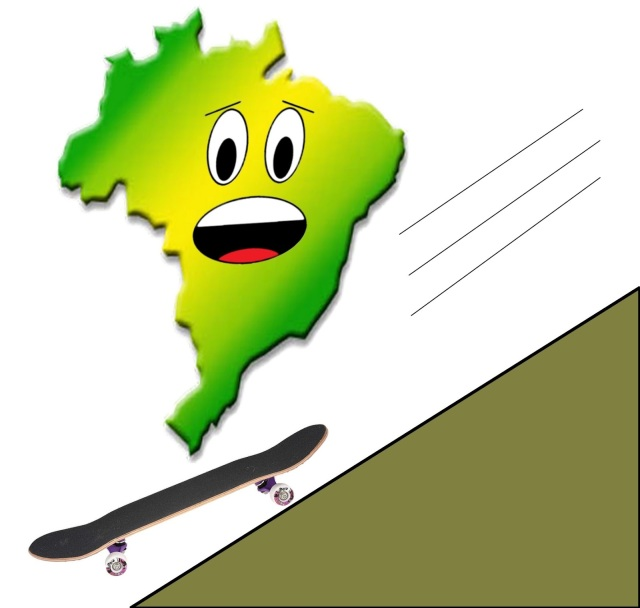 brasil-descendo-a-ladeira