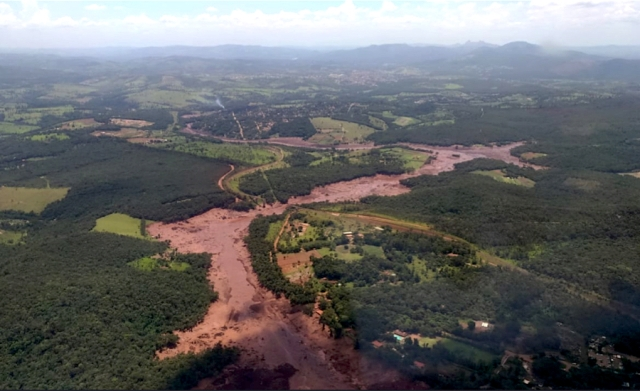 vale-dam-collapse-panic-fresh-alert-another-mine-brumadinho-complex