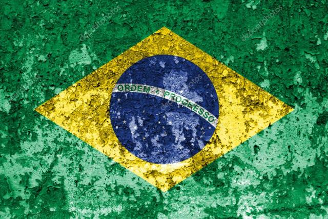 depositphotos_42983021-stock-photo-brazil-flag-painted-on-old